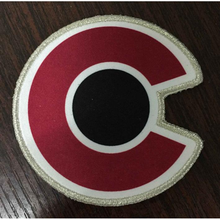 c logo Featured Image
