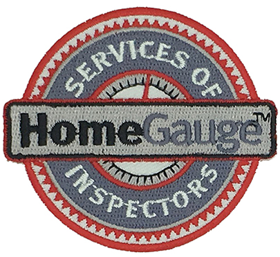 Custom Heat Seal Patches For Garment home gauge Embroidered Roses Patch Featured Image