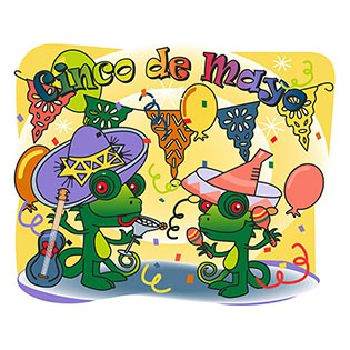 custom made cinco de mdyo  cheap sublimation  patches Featured Image