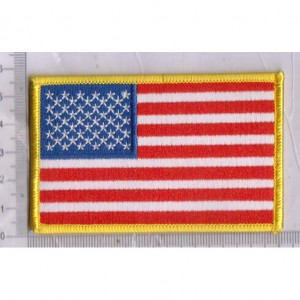 USA-American