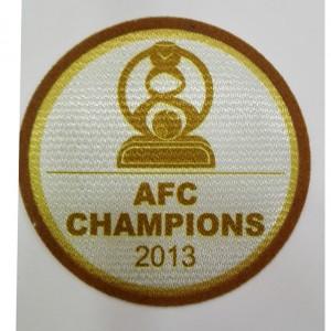afc-champions