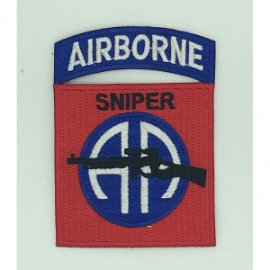airborne-2