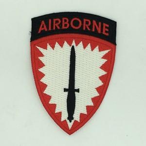 airborne-3