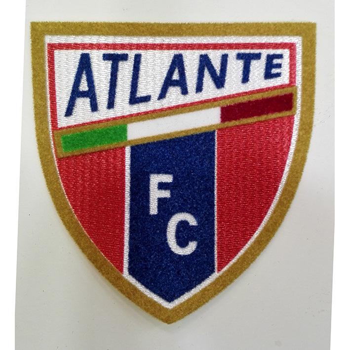 atlante Featured Image