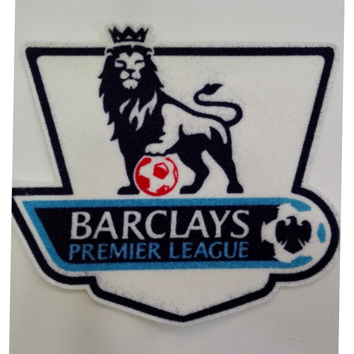 barclays Featured Image
