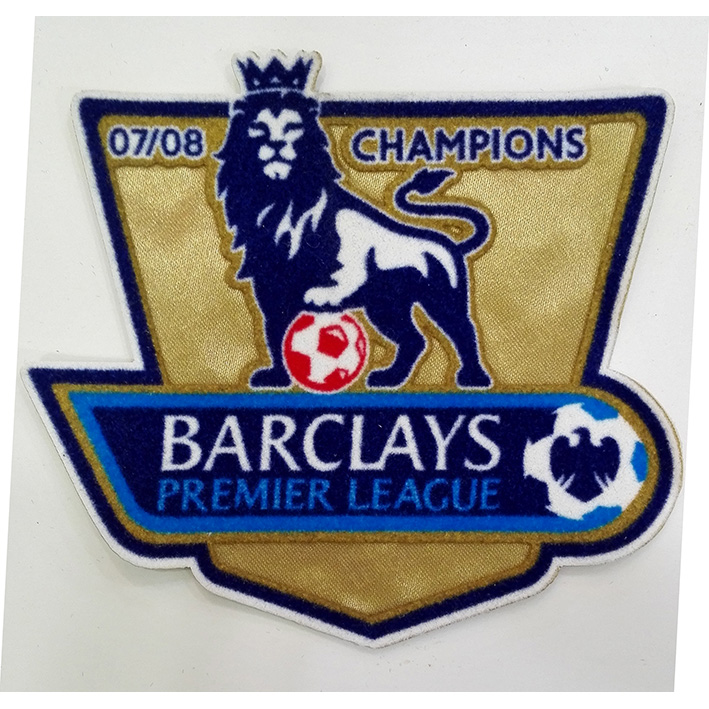 barclays2 Featured Image