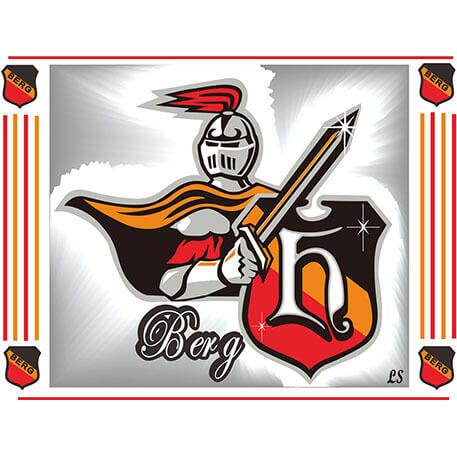 berg Featured Image