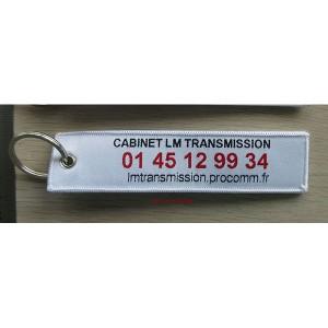 cabinet lm transmission