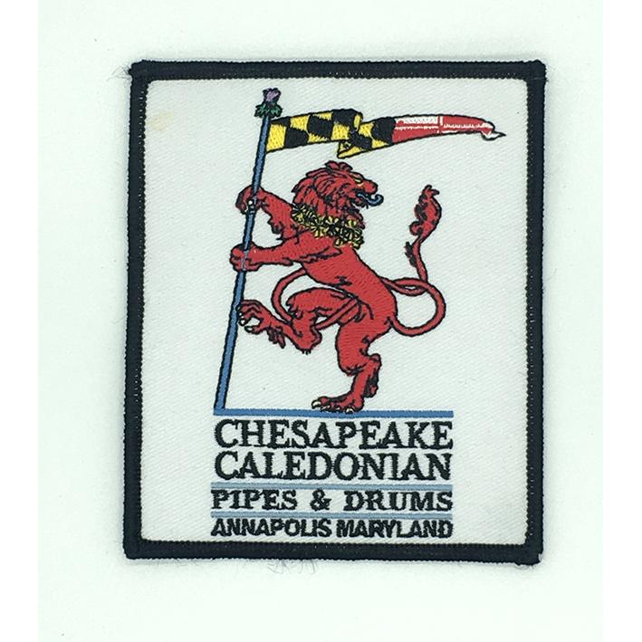 chesapeake Featured Image