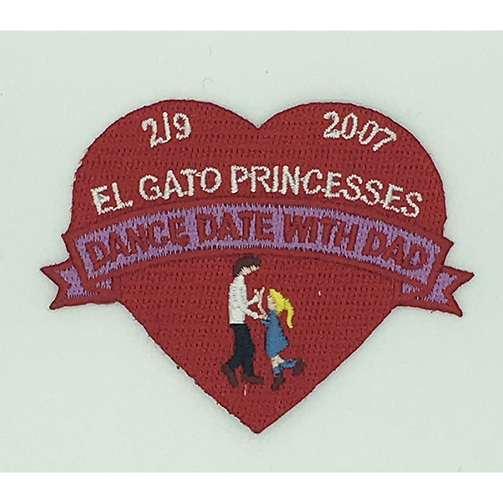 dance-date-with-dad Featured Image
