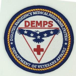 demps