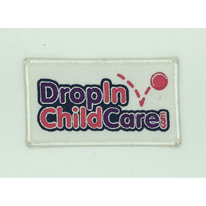dropin-child-care Featured Image