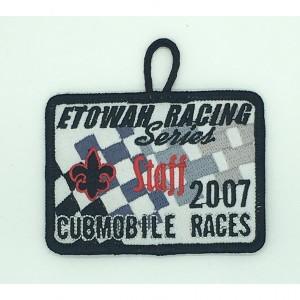 etowah-racing