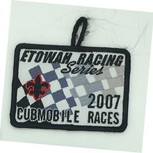 etowan-racing