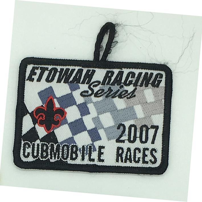 etowan-racing Featured Image