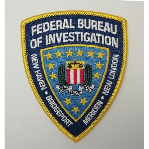 federal-bureau