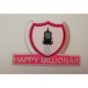 happy-millionar