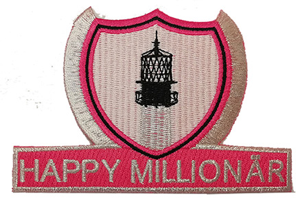 Custom-made-embroidery-happy-millionar Featured Image