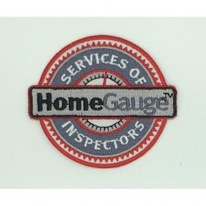 home-gauge