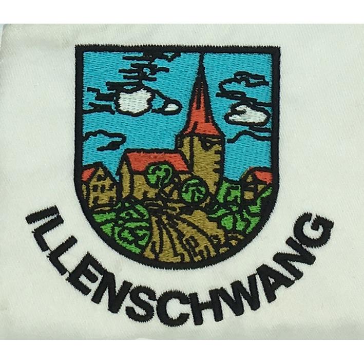 illenschwang Featured Image