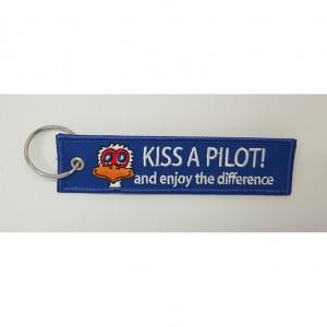 kiss-a-pilot