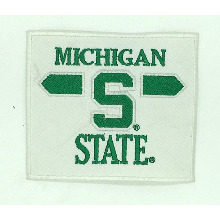 michigan-state Featured Image