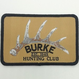 outdoor clothes labels burke