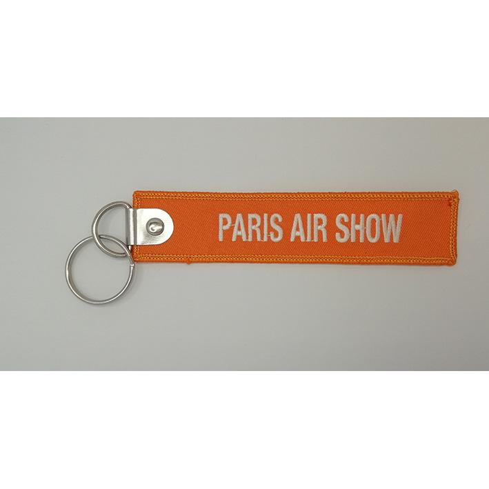 paris-air-show Featured Image