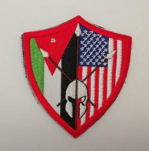 patch-2