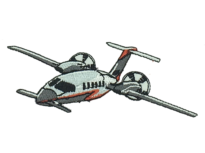 professional embroidery digitizing service airline fast digitizing service Featured Image