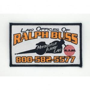 ralph-buss