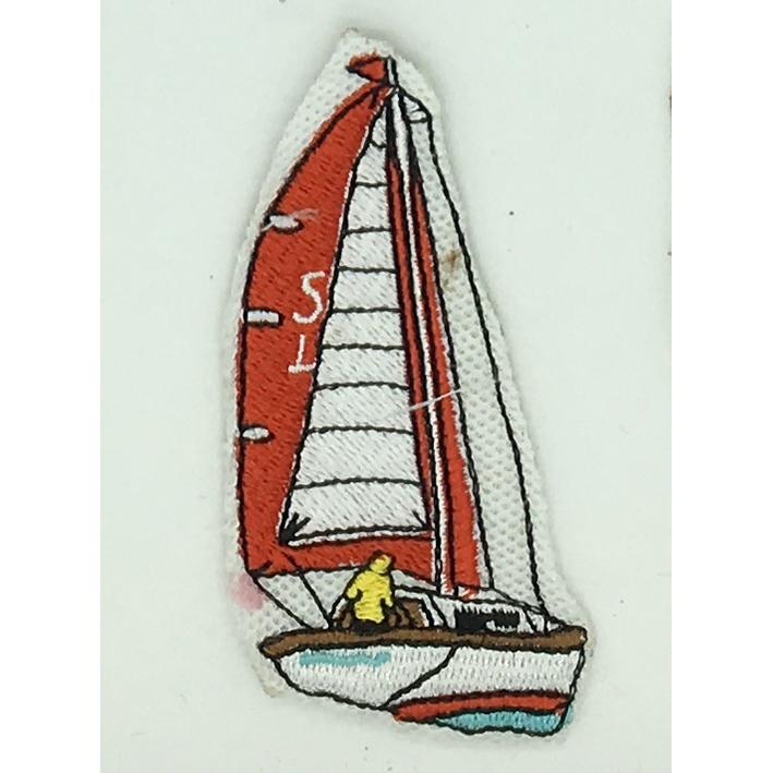 sailing-ship Featured Image