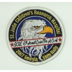 scrc-logo