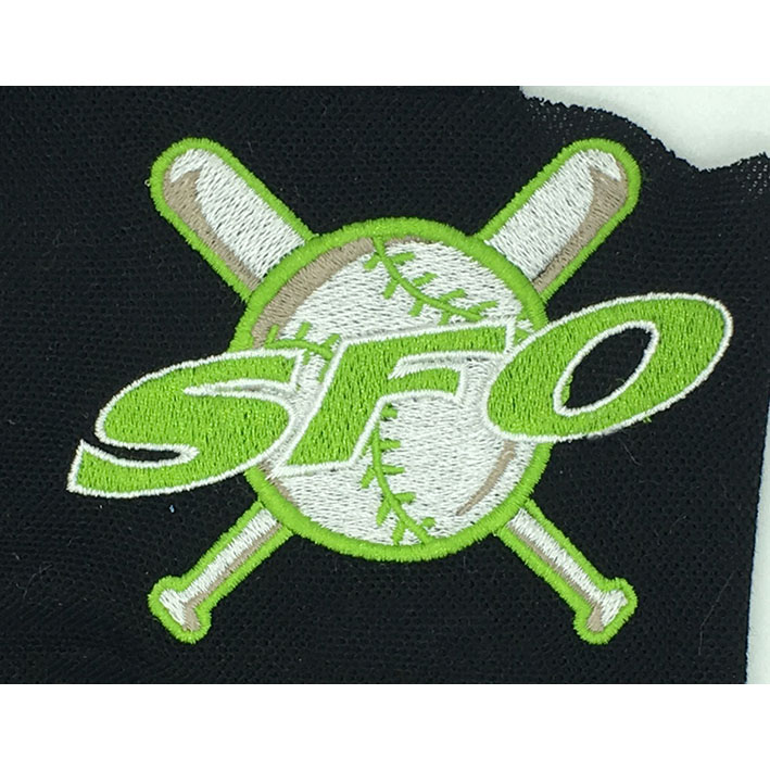 sfo Featured Image