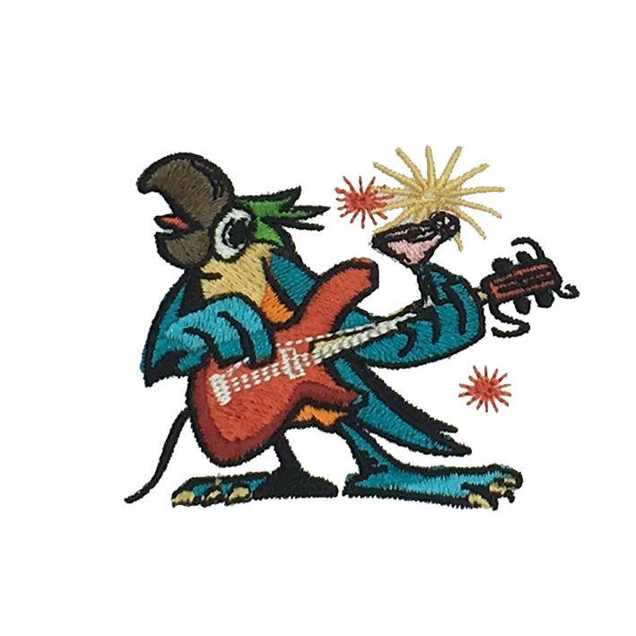 sing-bird Featured Image