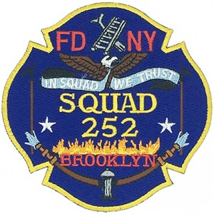 fdny-squad-252-brooklyn