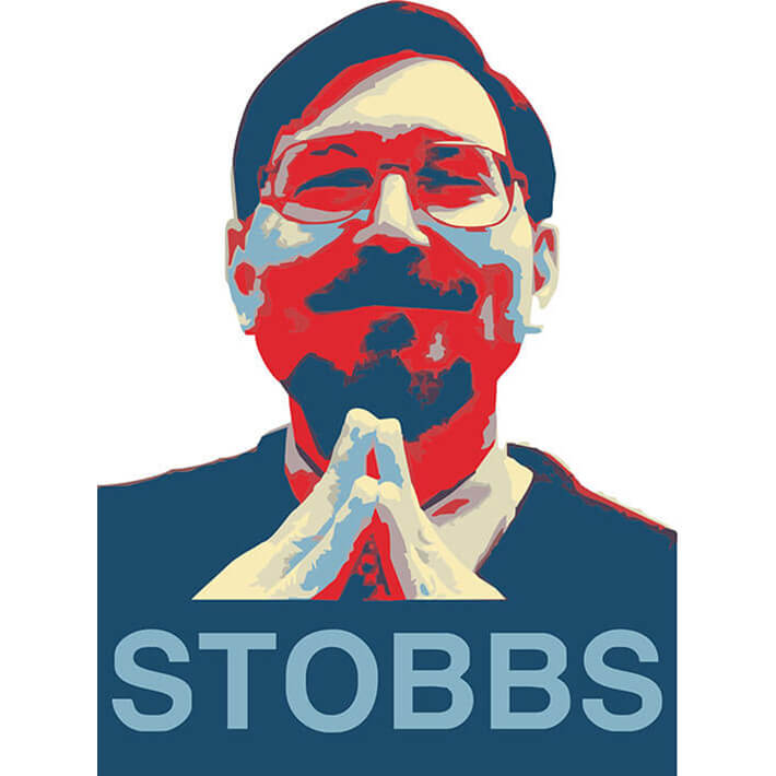 stobbs Featured Image