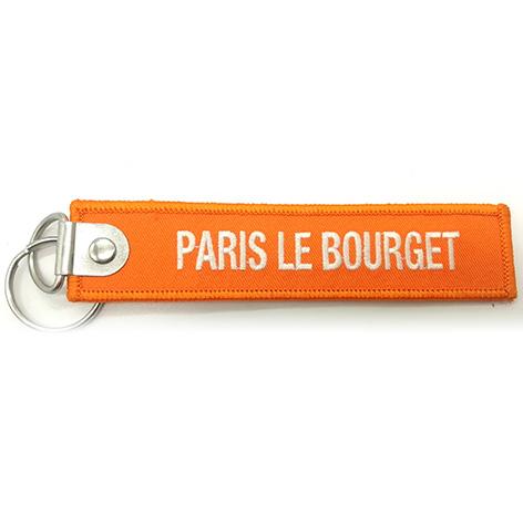 wholesale cartoon key chain paris le bourget Featured Image