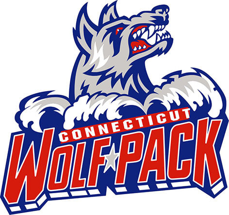 wolf pack Featured Image