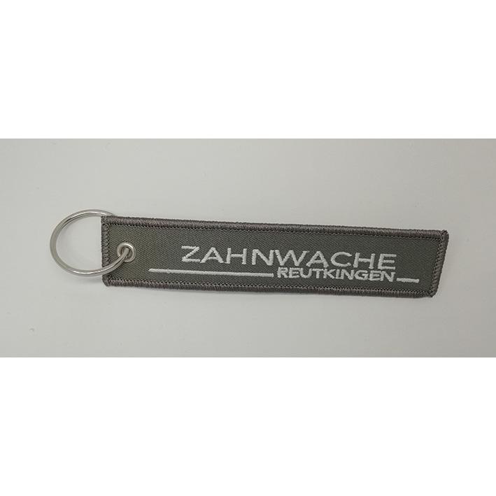 zahnwache Featured Image