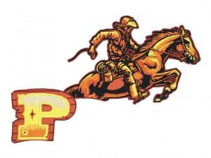 cartoon logo embroidery digitizing