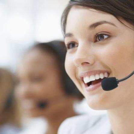 Curso-de-Customer-Service-800x445