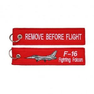 Hot sale Factory Printing Jacket - fighting falcon f-16 – Printemb